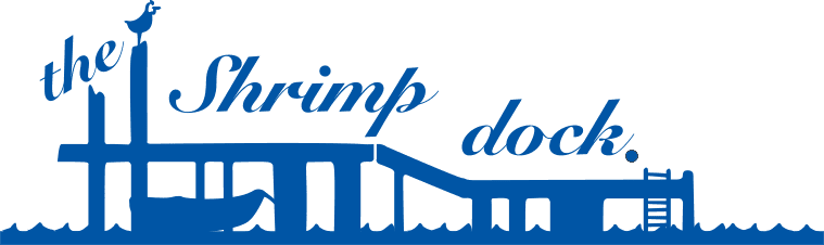 The Shrimp Dock